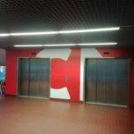 Seinakleebiste müük ja paigaldus