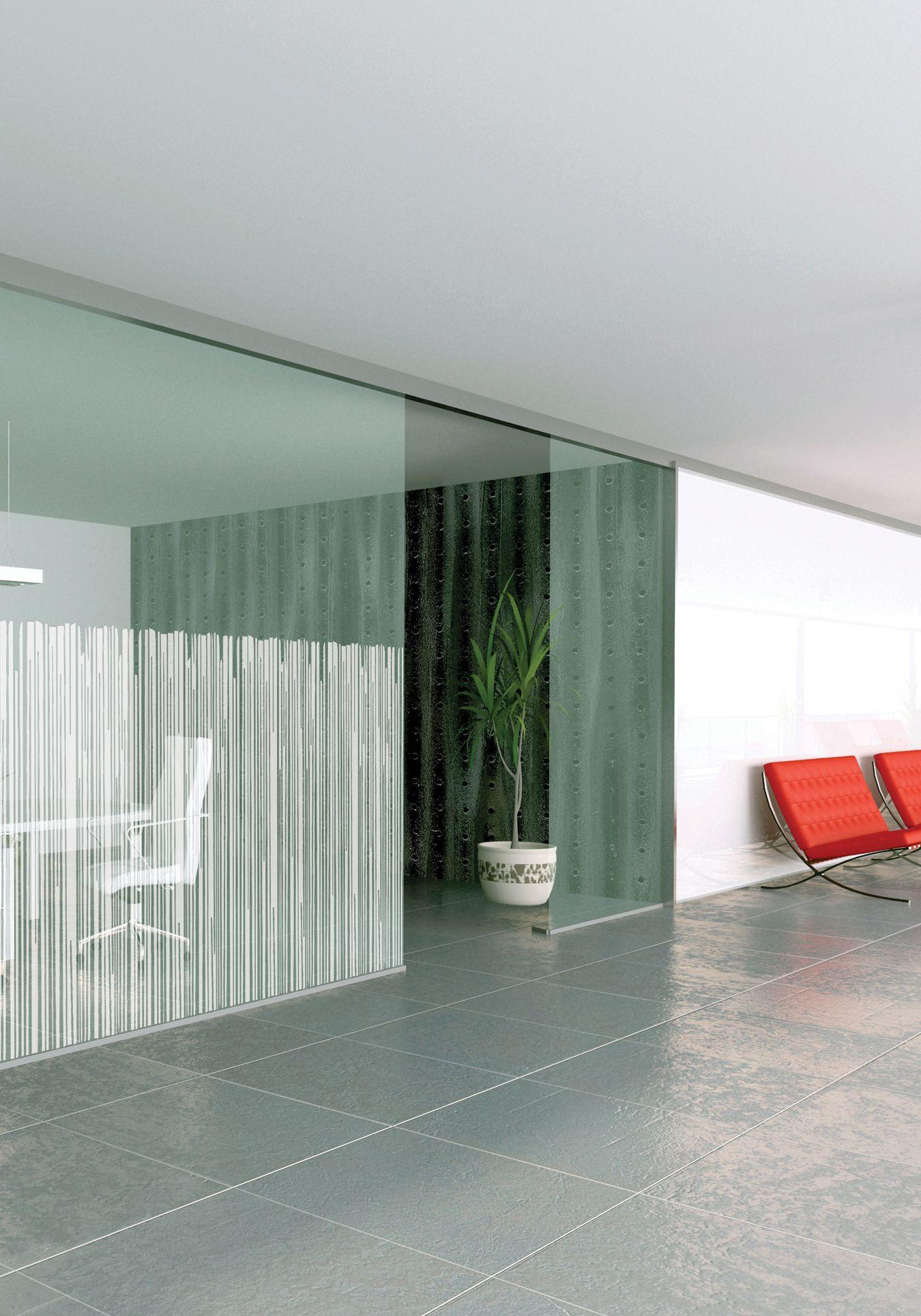 Dekoratiivkiled akendele ja klaaspindadele